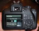 Canon EOS 4000D 18mp (13)