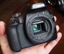 Canon EOS 4000D 18mp (8)