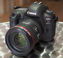"""Canon EOS 5D Mark IV (19) 
