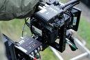 "DSLR (51) | <a target=""_blank"" href=""https://www.magezinepublishing.com/equipment/images/equipment/EOS-5D-Mark-IV-6184/highres/DSLR-51_1471952086.jpg"">High-Res</a>"