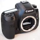 Canon EOS 5DS DSLR (4)