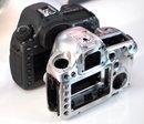 Canon EOS 5DS Magnesium Alloy Core (3)