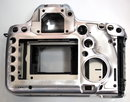 Canon EOS 5DS Magnesium Alloy Core (6)