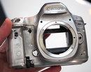 Canon EOS 5DS Magnesium Alloy Core (4)