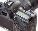 Canon EOS 5DS R  (11)