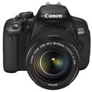"Canon EOS 650D | <a target=""_blank"" href=""https://www.magezinepublishing.com/equipment/images/equipment/EOS-650D-4160/highres/canon-EOS-650D-FRA-w-EF-S-18-135mmjpg_1339136251.jpg"">High-Res</a>"