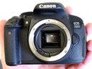 Canon Eos 700d (18)