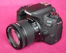 "Canon EOS 77D DSLR (3) | <a target=""_blank"" href=""https://www.magezinepublishing.com/equipment/images/equipment/EOS-77D-6372/highres/Canon-EOS-77D-DSLR-3_1487078195.jpg"">High-Res</a>"