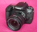 "Canon EOS 77D DSLR (4) | <a target=""_blank"" href=""https://www.magezinepublishing.com/equipment/images/equipment/EOS-77D-6372/highres/Canon-EOS-77D-DSLR-4_1487078203.jpg"">High-Res</a>"