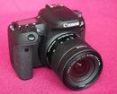 "Canon EOS 77D DSLR (5) | <a target=""_blank"" href=""https://www.magezinepublishing.com/equipment/images/equipment/EOS-77D-6372/highres/Canon-EOS-77D-DSLR-5_1487078214.jpg"">High-Res</a>"