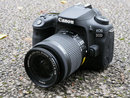 "Canon EOS 90D DSLR (2) | <a target=""_blank"" href=""https://www.magezinepublishing.com/equipment/images/equipment/EOS-90D-7412/highres/Canon-EOS-90D-DSLR-2_1569853742.jpg"">High-Res</a>"