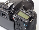 "Canon EOS 90D DSLR (7) | <a target=""_blank"" href=""https://www.magezinepublishing.com/equipment/images/equipment/EOS-90D-7412/highres/Canon-EOS-90D-DSLR-7_1569853719.jpg"">High-Res</a>"