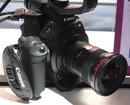 Canon Eos C300 (1)