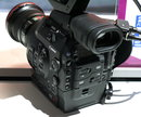 Canon Eos C300 (2)