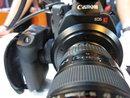 Canon-c300 (1)