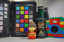 HDR Art Vivid  | 1/500 sec | f/4.0 | 20.0 mm | ISO 5000