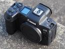 Canon EOS R5 (15)