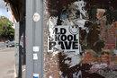 Old Skool Rave Poster | 1/320 sec | f/6.3 | 31.0 mm | ISO 100