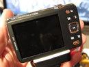 Kodak Easyshare M215