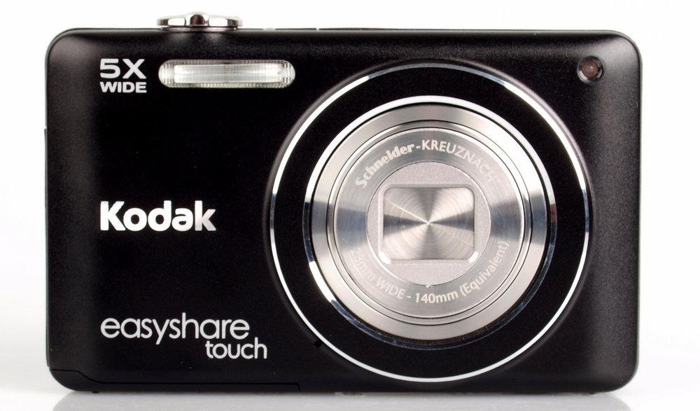 touching kodak commerc kodak - 1000×587