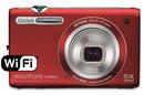 Kodak Easyshare Wireless M750
