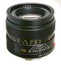 Leica Elmarit-R 90mm f/2.8