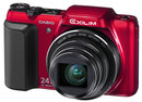 "Casio Exilim EX-H50 | <a target=""_blank"" href=""https://www.magezinepublishing.com/equipment/images/equipment/Exilim-EXH50-4839/highres/casio-EX-H50RD_ff_lejpg_1347953692.jpg"">High-Res</a>"