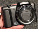"Casio Exilim H50 (2) | <a target=""_blank"" href=""https://www.magezinepublishing.com/equipment/images/equipment/Exilim-EXH50-4839/highres/casio-exilim-h50-2_1348569668.jpg"">High-Res</a>"