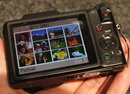 "Casio Exilim H50 (4) | <a target=""_blank"" href=""https://www.magezinepublishing.com/equipment/images/equipment/Exilim-EXH50-4839/highres/casio-exilim-h50-4_1348569689.jpg"">High-Res</a>"