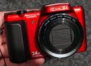 "Casio Exilim H50 (5) | <a target=""_blank"" href=""https://www.magezinepublishing.com/equipment/images/equipment/Exilim-EXH50-4839/highres/casio-exilim-h50-5_1348569698.jpg"">High-Res</a>"