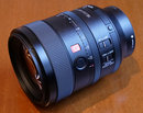 Sony FE 100mm STF (4)