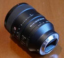Sony FE 100mm STF (5)