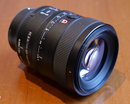 Sony FE 100mm STF (6)