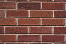 Texture In Brick | 1/250 sec | f/8.0 | 135.0 mm | ISO 100