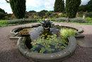 Garden Landscape | 1/80 sec | f/16.0 | 16.0 mm | ISO 200