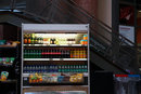 Drinks Display | 1/15 sec | f/5.6 | 70.0 mm | ISO 400