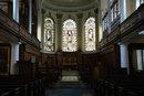 St Anns Church Manchester | 1/10 sec | f/8.0 | 43.0 mm | ISO 200
