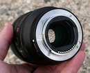 "Sony GM 24mm F1 4 Hands On (3) (Custom)   <a target=""_blank"" href=""https://www.magezinepublishing.com/equipment/images/equipment/FE-24mm-f14-G-Master-7005/highres/Sony-GM-24mm-f1-4-hands-on-3-Custom_1537429089.jpg"">High-Res</a>"