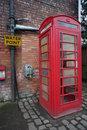 Disused Telephone Box | 0.3 sec | f/11.0 | 24.0 mm | ISO 100