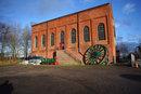 No 1 Winding House At Astley Green | 1/160 sec | f/8.0 | 24.0 mm | ISO 100