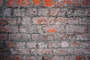 Texture In Old Brick | 1/40 sec | f/5.6 | 24.0 mm | ISO 100