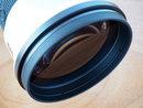 Sony FE 400mm 2 8 OSS (4)