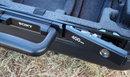 Sony FE 400mm Case (1)
