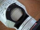 Sony FE 400mm F 2 8 OSS (1)