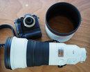 Sony FE 400mm F 2 8 OSS (4)
