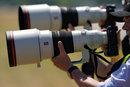 Sony FE 400mm F2 8 OSS Hands On (3)