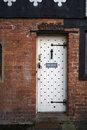 Private Door   1/200 sec   f/8.0   50.0 mm   ISO 200