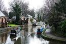 Bridgewater Canal   1/80 sec   f/8.0   70.0 mm   ISO 200