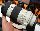 Sony FE 70 200mm (5)