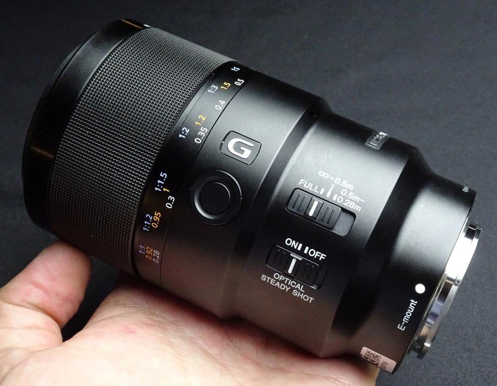 Kết quả hình ảnh cho Sony FE 90mm f/2.8 Macro G OSS